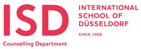 ISD Counselling Department
